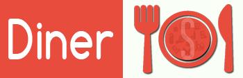 Diner App