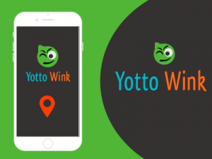 yottoWink
