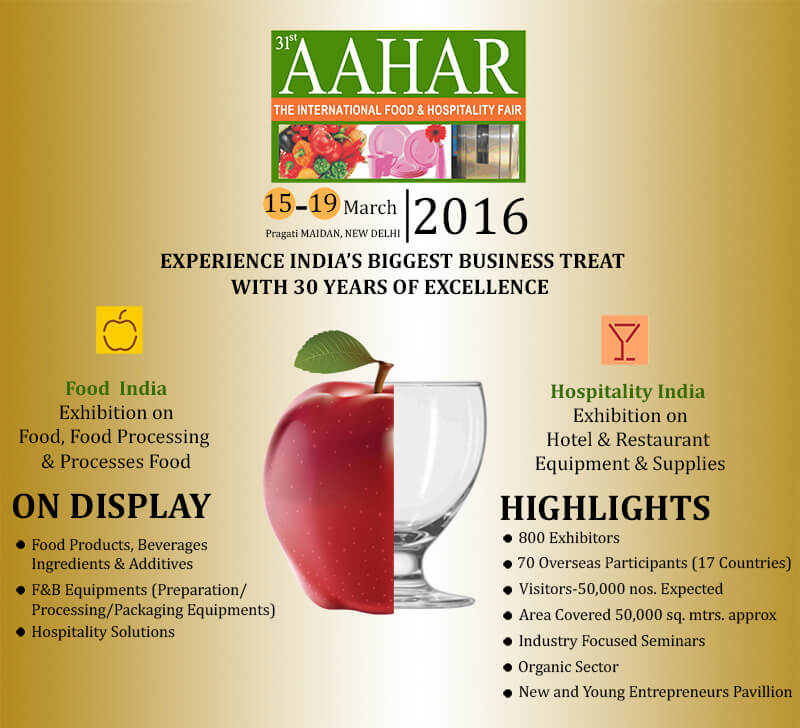 aahar-image