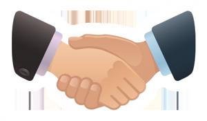 handshake-banner-icon
